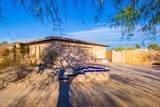 10324 Cactus Road - Photo 11