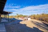 10324 Cactus Road - Photo 34