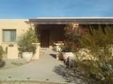 10324 Cactus Road - Photo 8