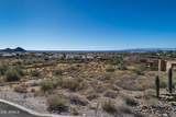 13096 Cibola Road - Photo 1