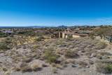13096 Cibola Road - Photo 3