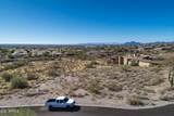 13096 Cibola Road - Photo 4