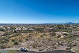 13096 Cibola Road - Photo 7