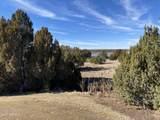 8372 Lake View Drive - Photo 3