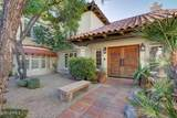 6701 Scottsdale Road - Photo 2