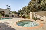6701 Scottsdale Road - Photo 20