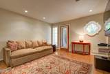6701 Scottsdale Road - Photo 6