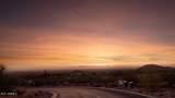 3648 Sky Point Circle - Photo 20