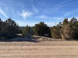 8461 Cannon Boulevard - Photo 1