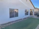 5585 Los Capanos Drive - Photo 35