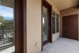 7291 Scottsdale Road - Photo 29