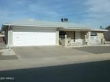4514 Edgewood Avenue - Photo 38