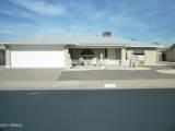 4514 Edgewood Avenue - Photo 40