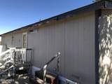 8365 Navajo Drive - Photo 1
