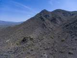 6300 Sentinel Rock Road - Photo 10