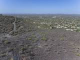 6300 Sentinel Rock Road - Photo 3