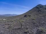 6300 Sentinel Rock Road - Photo 7