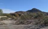 18671 San Ricardo Drive - Photo 1