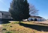 14966 Durango Road - Photo 1