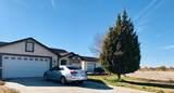 14966 Durango Road - Photo 2