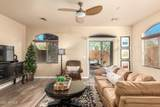 17365 Cave Creek Road - Photo 10