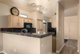 17365 Cave Creek Road - Photo 11