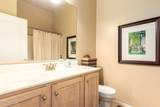 17365 Cave Creek Road - Photo 23