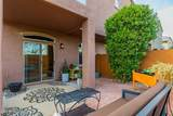 17365 Cave Creek Road - Photo 32
