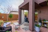 17365 Cave Creek Road - Photo 33