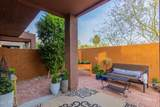 17365 Cave Creek Road - Photo 34