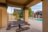 17365 Cave Creek Road - Photo 35