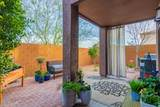 17365 Cave Creek Road - Photo 36