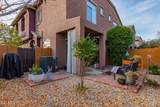 17365 Cave Creek Road - Photo 37