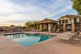 17365 Cave Creek Road - Photo 39