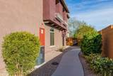 17365 Cave Creek Road - Photo 4