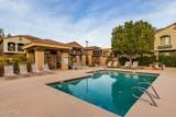 17365 Cave Creek Road - Photo 40