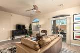 17365 Cave Creek Road - Photo 5