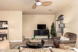 17365 Cave Creek Road - Photo 9