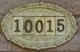 10015 97TH Drive - Photo 30