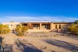 10324 Cactus Road - Photo 2