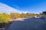 10324 Cactus Road - Photo 23