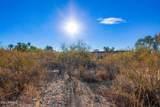10324 Cactus Road - Photo 24