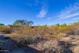 10324 Cactus Road - Photo 25