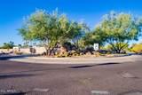 10324 Cactus Road - Photo 4