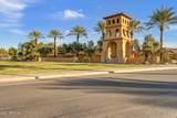 5336 Fairchild Lane - Photo 44