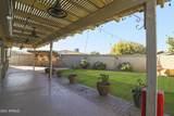 15216 La Paz Court - Photo 42