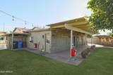 15216 La Paz Court - Photo 46