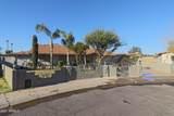 15216 La Paz Court - Photo 6