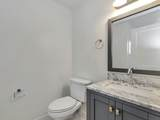 3140 Glenrosa Avenue - Photo 9