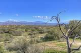 14001 Dove Valley Road - Photo 1